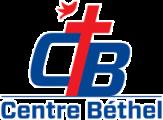 Centre Béthel Logo